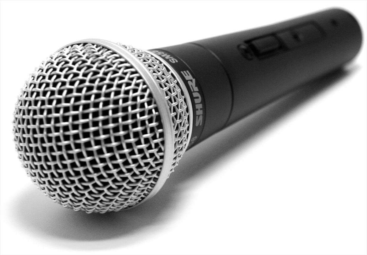 http://fr.audiofanzine.com/dossiers_v3/premiers_concerts_5/base_sono101.jpg