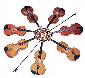 violons.jpg