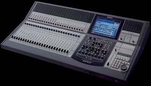 Quelques liens utiles - Table de mixage professionnel ...