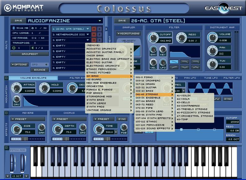East West Colossus Keygen Downloadl