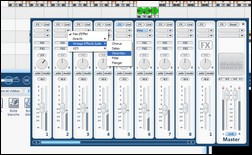 Magix Music Maker 2006