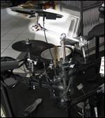 Roland TD9