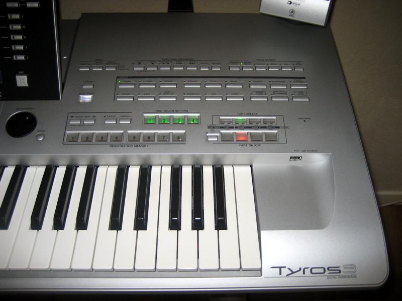 tyros04