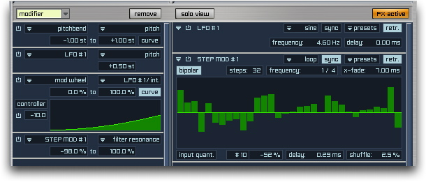 la déclaration d'indépendance audio download